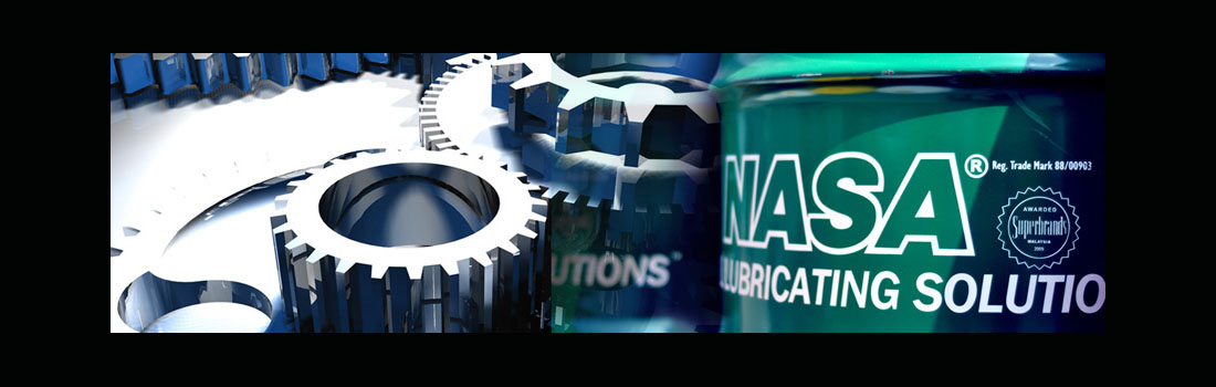 Malaysia Grease Supplier| Lubricant Supplier | Engine Oil Supplier