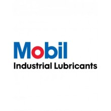 Mobil Industrial Gear Oil
