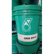 Petronas Greases GRIS EP12
