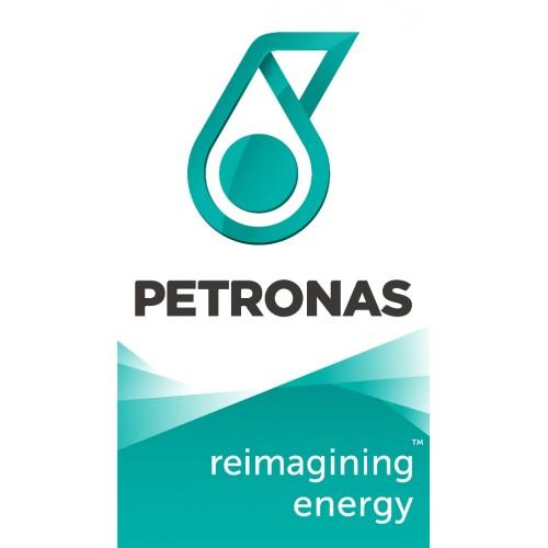 Petronas Hydraulic Oil EP - Shell Lubricants Supplier | Nasa