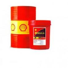 Shell Gadinia